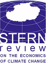 SternReview_cover